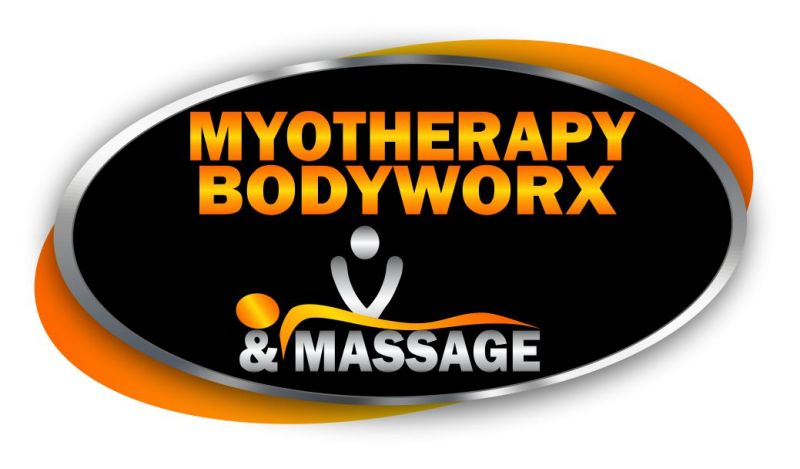 Myotherapy Bodyworx & Massage
